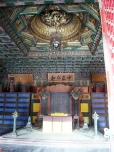 Beijing-Forbidden-City-32