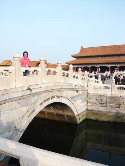 Beijing-Forbidden-City-5