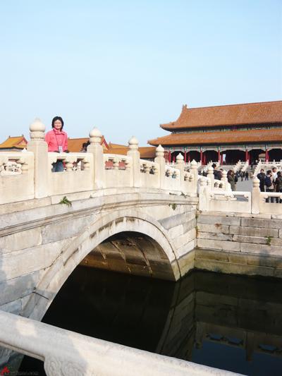 Beijing-Forbidden-City-5