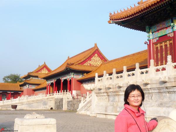 Beijing-Forbidden-City-6