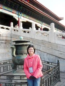 Beijing-Forbidden-City-7