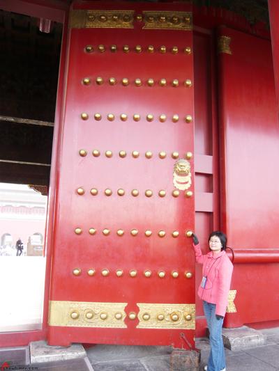 Beijing-Forbidden-City-8