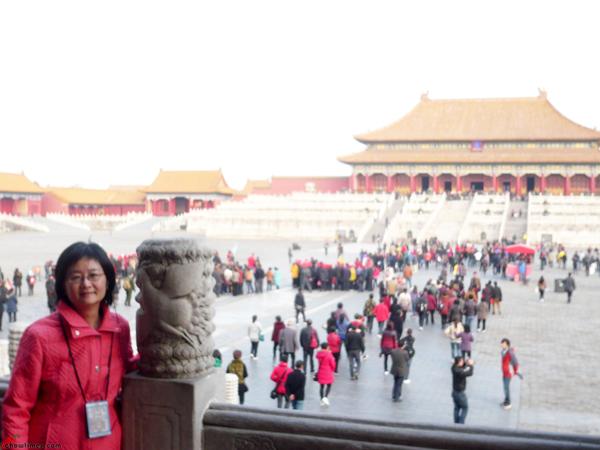Beijing-Forbidden-City-9
