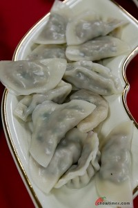 Boiled-Pork-Dumplings-18-400x600-200x300