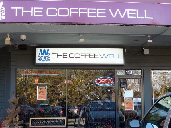 Coffee-Well-Richmond-12
