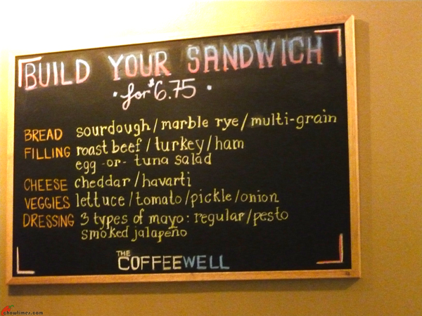 Coffee-Well-Richmond-3