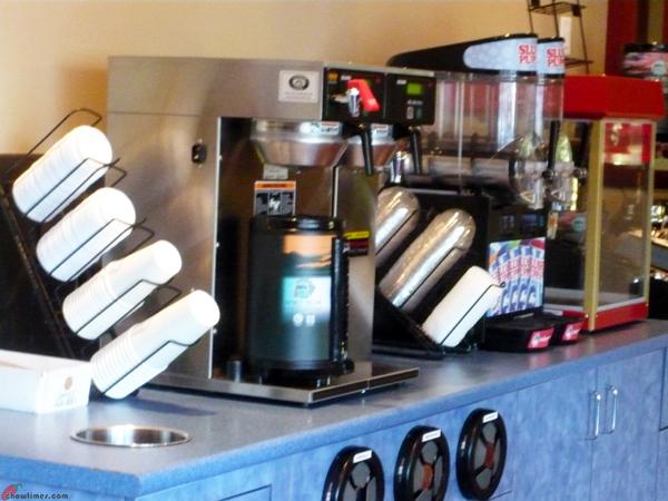 Coffee-Well-Richmond-4