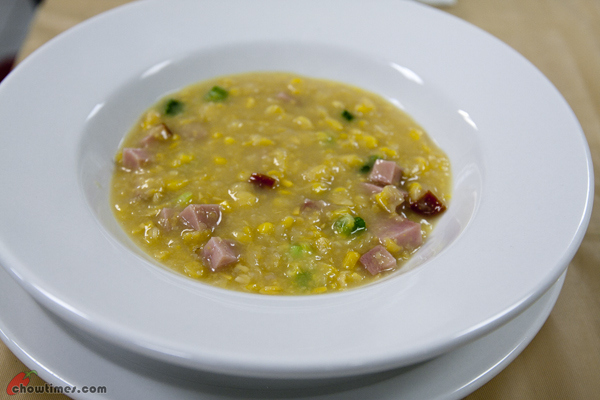 Creamy-Corn-Soup-4