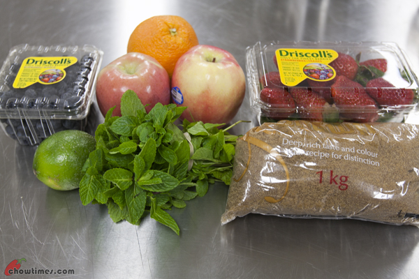 Exotic-Fruit-Salad-1