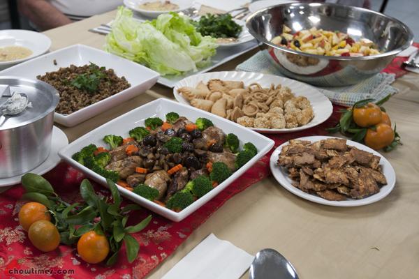 Exotic-Fruit-Salad-5
