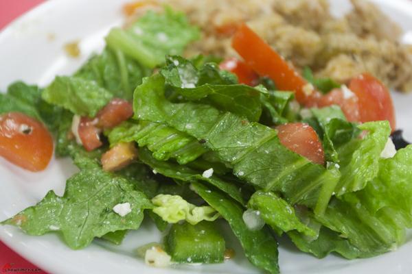 Green-Greek-Salad-3