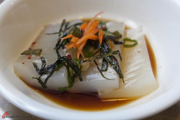 Hong-Mi-Restaurant-Richmond-10