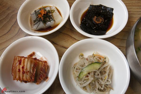 Hong-Mi-Restaurant-Richmond-3