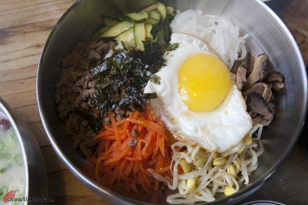 Hong-Mi-Restaurant-Richmond-5