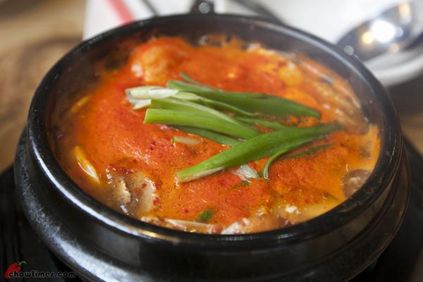 Hong-Mi-Restaurant-Richmond-6