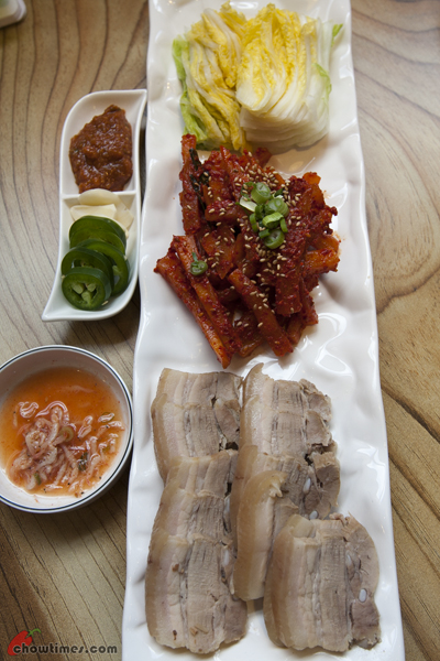 Hong-Mi-Restaurant-Richmond-9