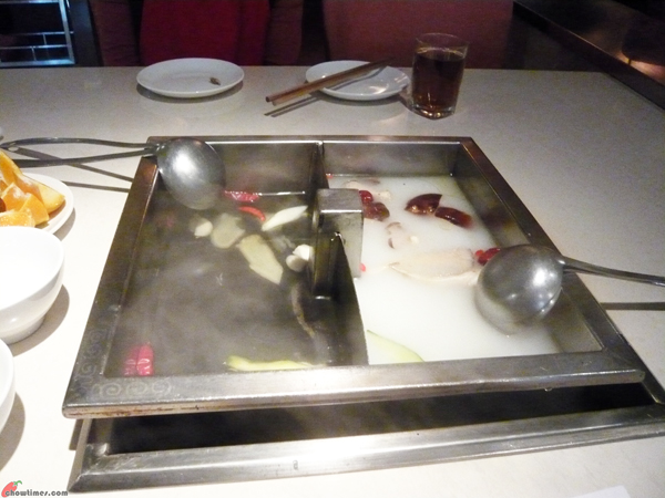 Hotpot-at-Haidiloa-1