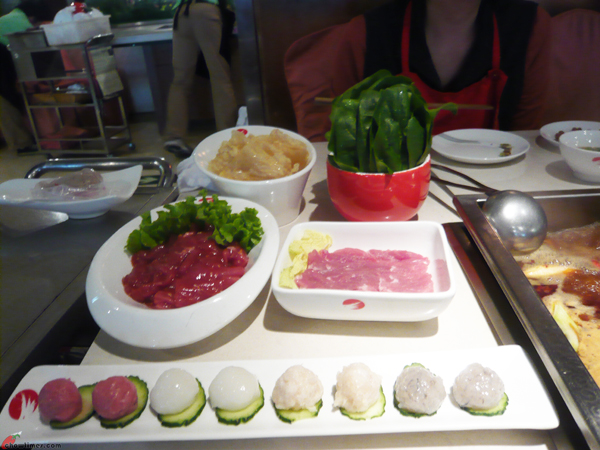 Hotpot-at-Haidiloa-7