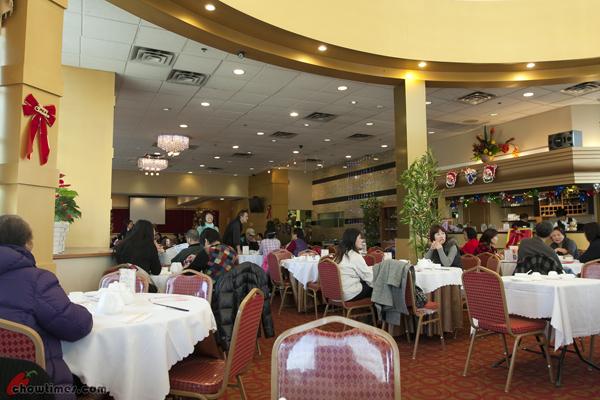 Kalok-Seafood-Restaurant-Richmond-1
