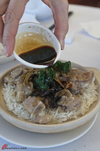 Kalok-Seafood-Restaurant-Richmond-8
