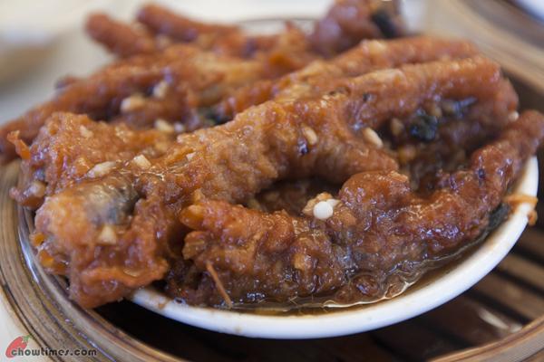 Kalok-Seafood-Restaurant-Richmond-9