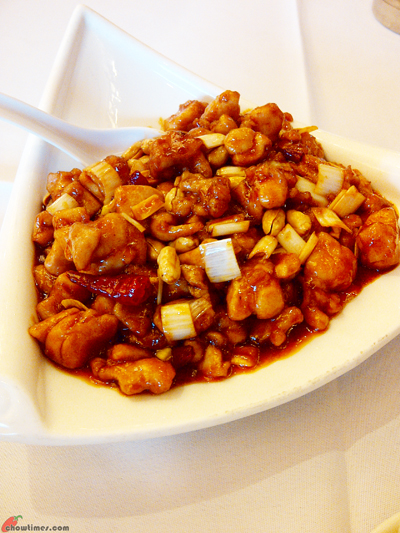 Lunch-at-Er-Mei-Restaurant-3