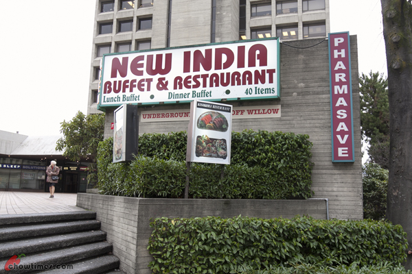 New-India-Buffet-1