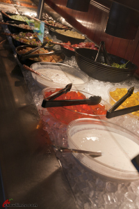 New-India-Buffet-14