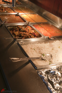 New-India-Buffet-15