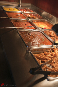 New-India-Buffet-16
