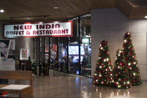 New-India-Buffet-3