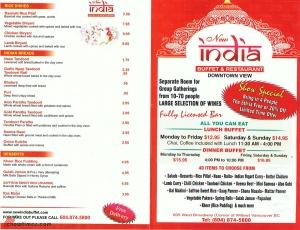 New-India-Buffet-Menu-11