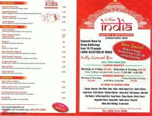 New-India-Buffet-Menu-11