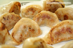 Pan-Fried-Suey-Choy-Dumpling-300x199
