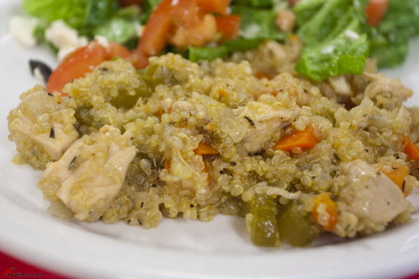 Smothered-Chicken-in-Quinoa3
