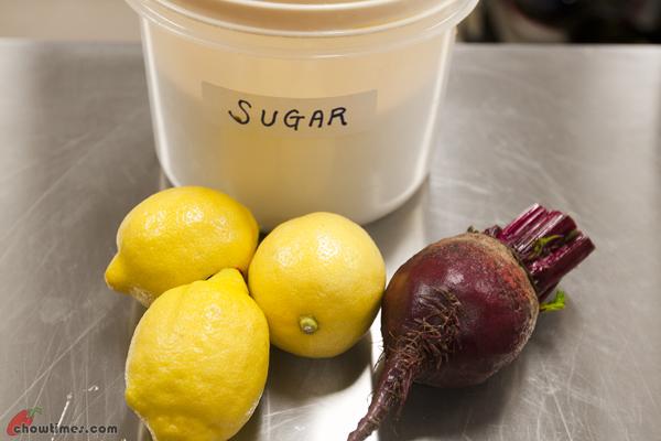 Beet-Pink-Lemonade-1