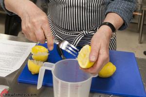 Beet-Pink-Lemonade-5