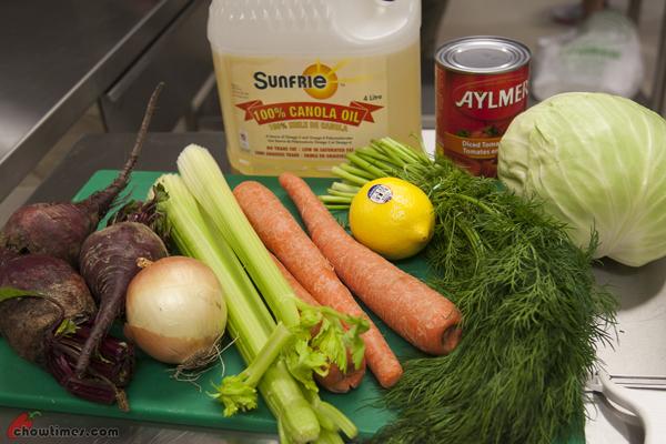 Beety-Vegetarian-Borscht-1