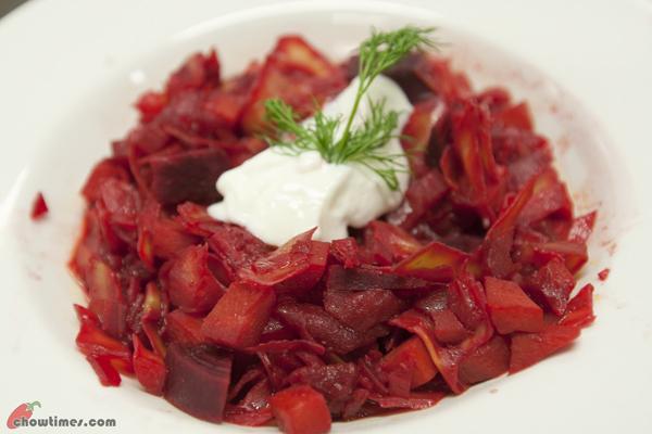 Beety-Vegetarian-Borscht-5
