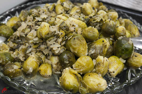Brussel-Sprouts-with-Onion-and-Mustard-Seeds-1