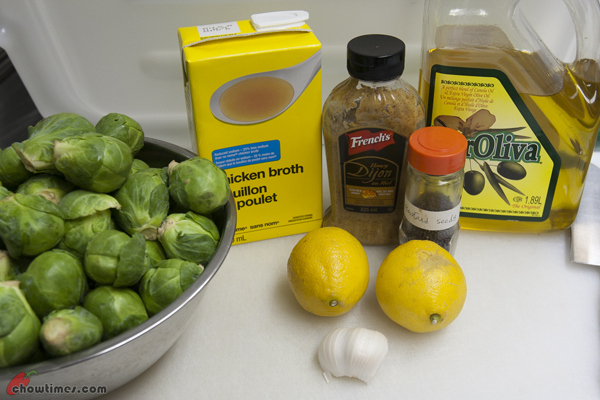 Brussel-Sprouts-with-Onion-and-Mustard-Seeds-2