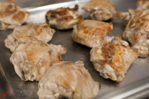 Chicken-Paprikash-3