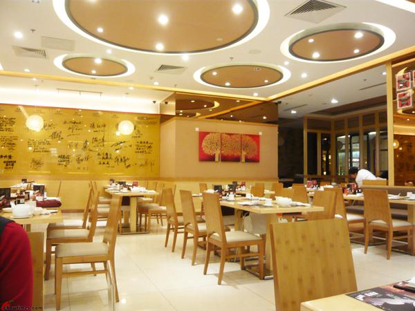 Dinner-Din-Tai-Fung-1