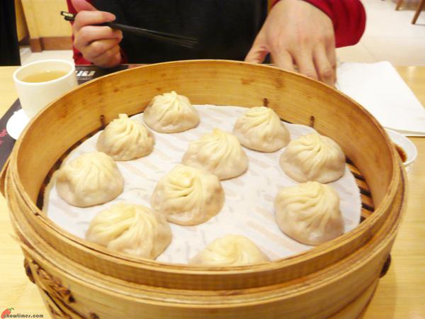 Dinner-Din-Tai-Fung-3