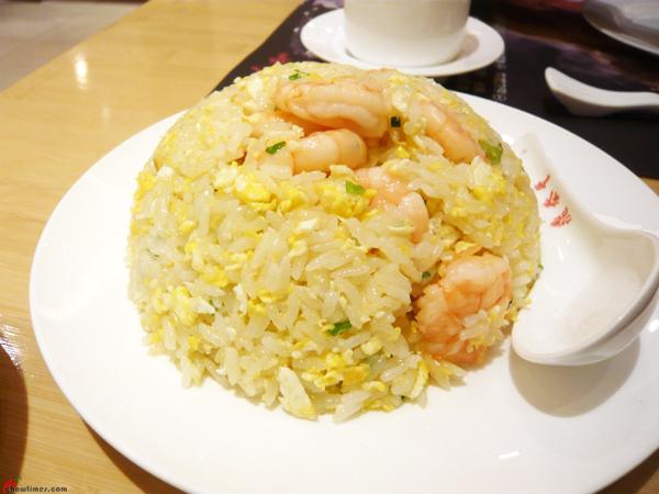 Dinner-Din-Tai-Fung-6