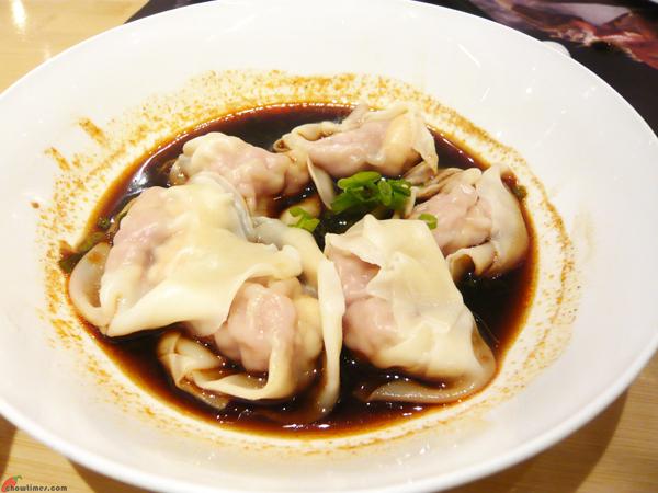 Dinner-Din-Tai-Fung-7