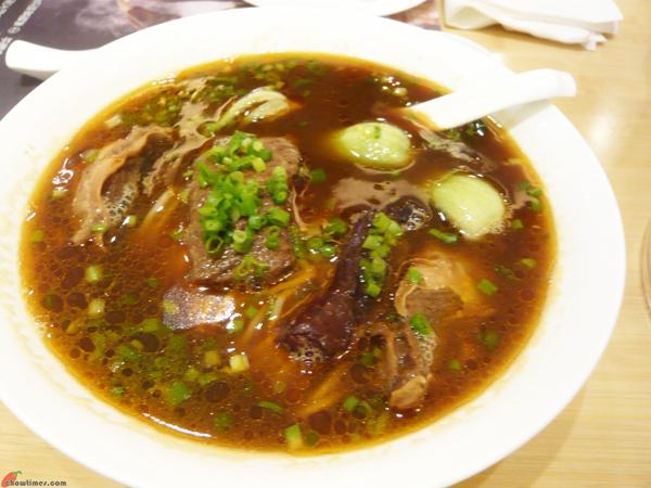 Dinner-Din-Tai-Fung-8
