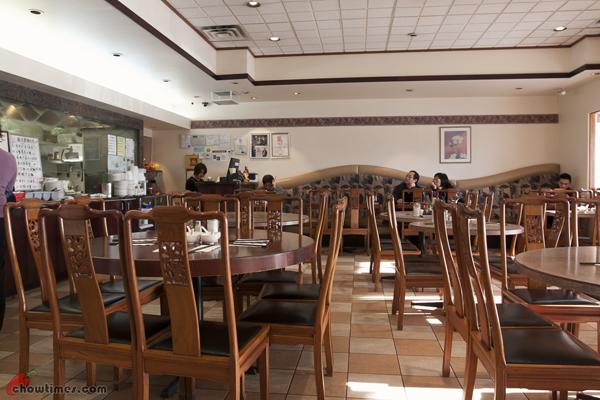 Excelsior-Restaurant-Richmond-1