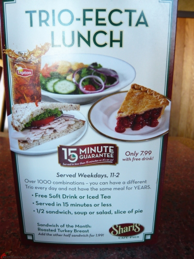 Lunch-Sharis-Belingham-12