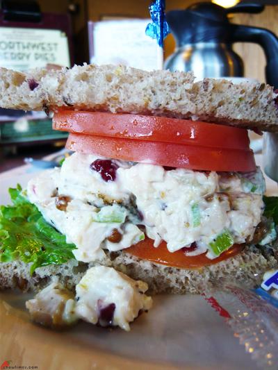 Lunch-Sharis-Belingham-6